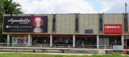 KOBERCE.sk Prešov