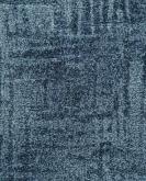 [Metrážny koberec GROOVY 75]