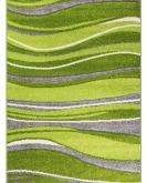 [Kusový koberec Portland 1598/CO6/G]