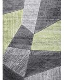 [Kusový koberec Warner AG004 Green]