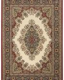 [Kusový koberec Luxus 8640/614]