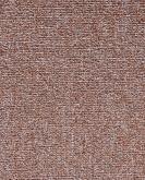 [Metrážny koberec Torpedo 4916]