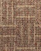 [Metrážny koberec Valencia 1652]