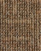 [Metrážny koberec Valencia 1618]