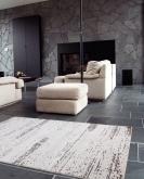 [Kusový koberec Loft 5181H Beige  / Vizon]