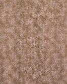 [Metrážny koberec MIRAGE 995]