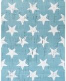 [Detský kusový koberec Scandinavia Junior 18209/031]
