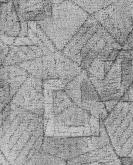 [Metrážny koberec BOSSANOVA 39 ]