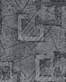 [Metrážny koberec BOSSANOVA 95]