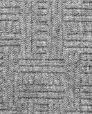 [Metrážny koberec NEW BAHIA 930]