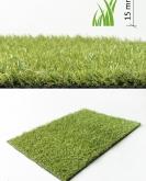 [Trávny koberec CONDOR Grass Viper 15]