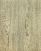 [PVC Blacktex COLUMBIAN OAK 692M]