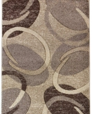 [Kusový koberec Portland 2093/AY3/Y]