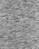[Metrážny koberec ODIN 155 Pigeon]