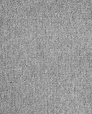 [Metrážny koberec PALERMO 4723 Zilver]