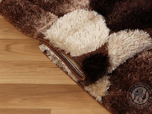 Vyberáme koberec podľa 6 kritérií