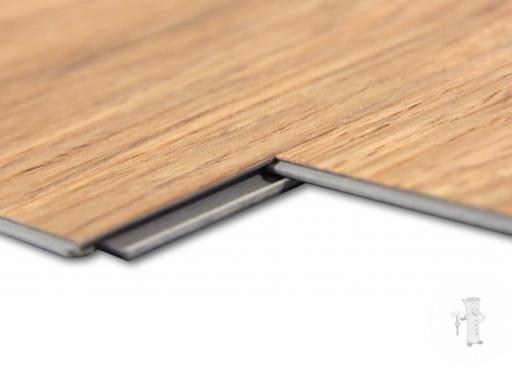 Horúca novinka v ponuke – extra odolné vinylové podlahy