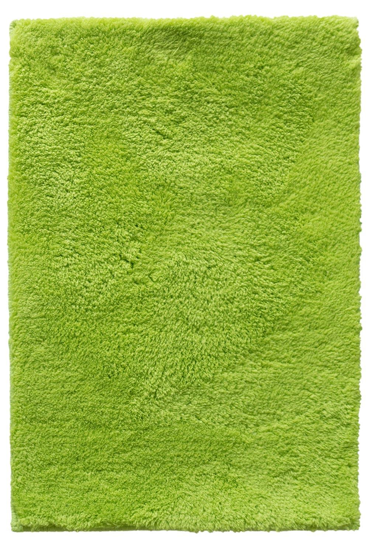 [Kusový koberec SPRING green]