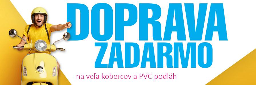 [banner: sk-doprava_zadarmo.jpg]
