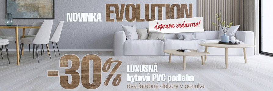 [banner: sk-evolution.jpg]